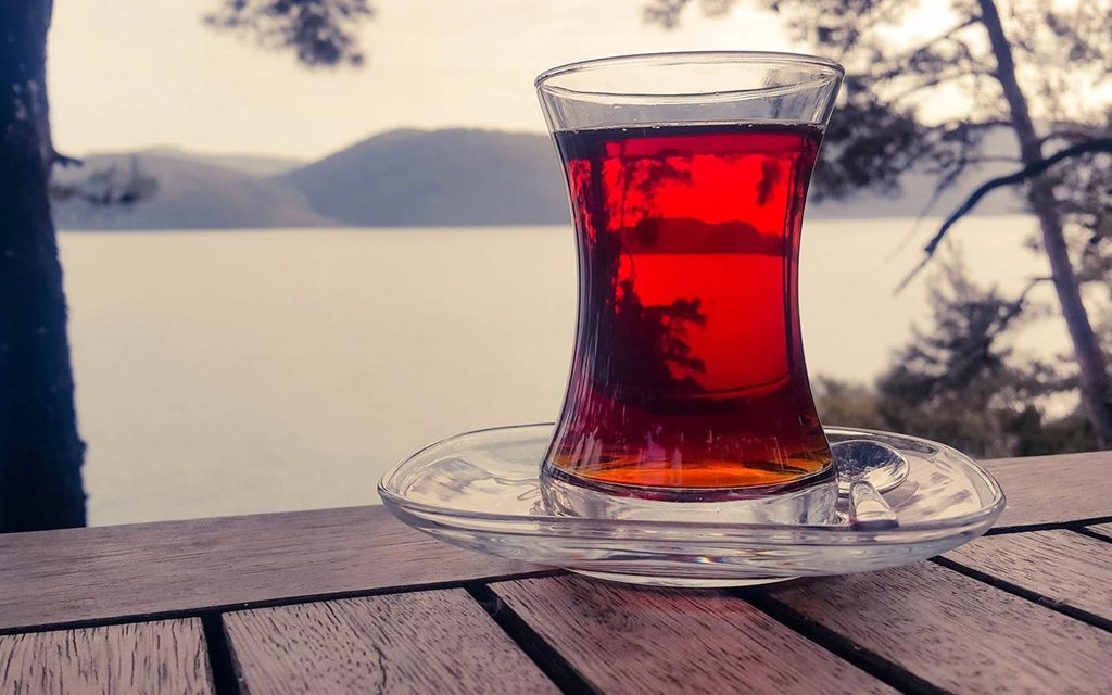 日月潭紅茶專賣與批發
